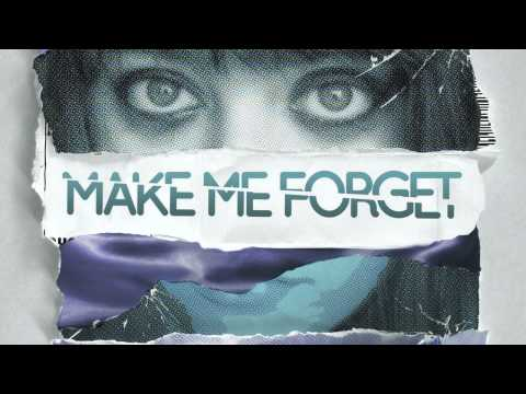Bass Kleph: Make Me Forget (Chardy Remix)