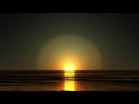 Tony de Vit - The Dawn (Dark By Design Remix)