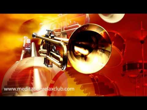 Best of Bossa Nova Jazz Lounge Music   Midnight Cafè Pianobar