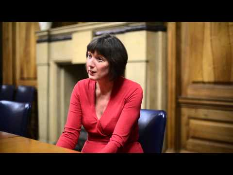 Frances OGrady part 3