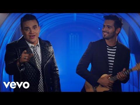 Silvestre Dangond - Loco Paranoico ft. Alkilados