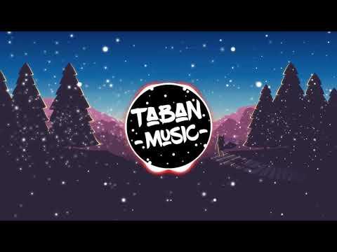 Halsey - Without Me (Illenium Remix) MP3