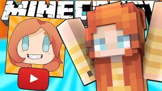 If Liz Made a YouTube Channel - Minecraft