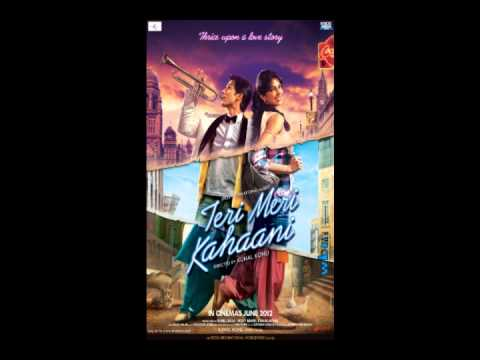 Humse Pyaar Kar Le Tu | Teri Meri Kahaani | Shahid Kapoor, Priyanka Chopra