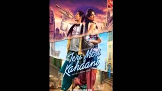 Teri Meri Kahani - Humse Pyaar Kar Le Tu | Teri Meri Kahaani | Shahid Kapoor, Priyanka Chopra