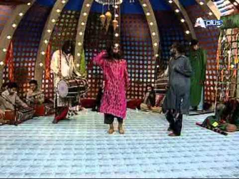 Subh Ki Fiza Epi 71 Part 68 Guest : Muqadas Kazmi Sher Miandad...