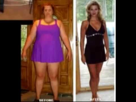 Colon cleanse pictures-before and after - YouTube