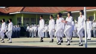Video Profil SMA Negeri 1 Biau - Kabupaten Buol, Sulawesi Tengah
