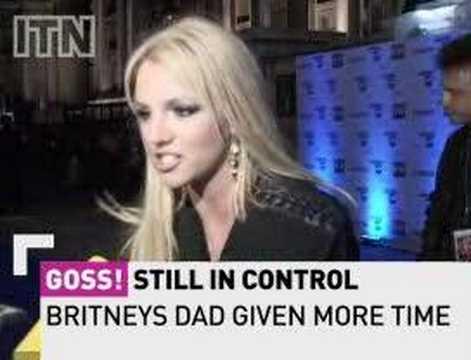 Liam Gallagher marries Nicole Appleton