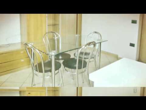RA 511 – Bilocale nuovo al primo piano in affitto a Rovereto