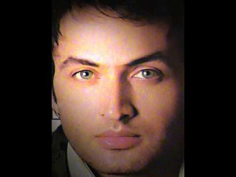 Mostafa Zamani  video