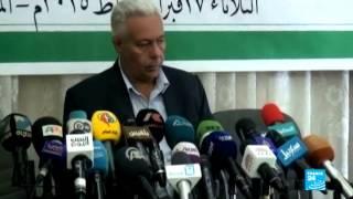 اليمن ـ المفاوضات لسد فراغ السلطة تعترضها صدامات كبيرة