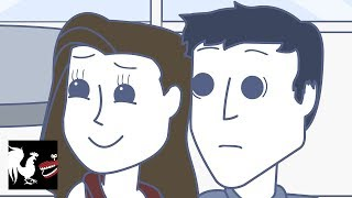 Rooster Teeth Animated Adventures - Chris