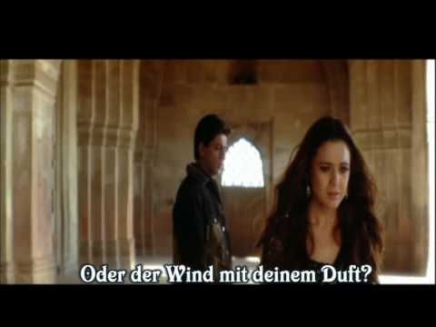 Do pal Veer&Zaara HQ Mit Deutsche Untertitel