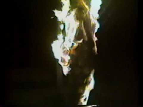 PT3/3 MADDOG ANGRY GOOFY RETARDED PHIL SCARBOROUGH LUMBER JACKET BURNING
