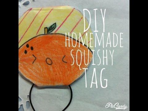 Homemade Squishy Tags : hqdefault.jpg