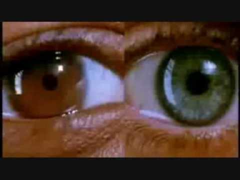Trailer Requiem Of a Dream (Requiem de un sueño). Trailer para DCINE TV