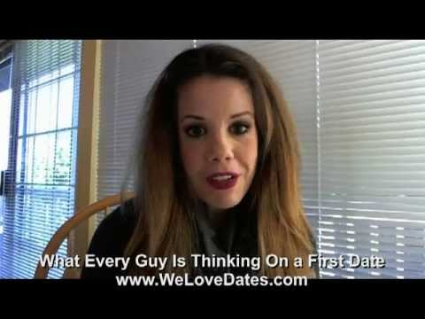 What is dating youtube