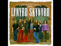 Thumbnail of video I Know A Little by Lynyrd Skynyrd