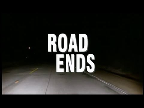 Narcotic - Road Ends