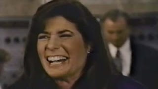 Knight Rider full bloopers/outtakes (2)