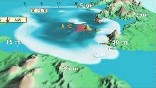 Tsunami Krakatoa.mov