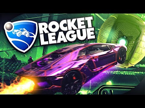 "black photos rocket league в""– 45103"