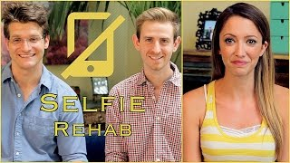 Selfie Rehab (with Taryn Southern)
