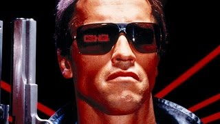 Why Fans Will Never Get To See Another Terminator Movie