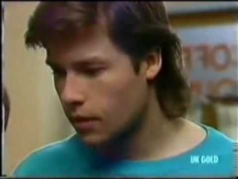 Neighbours - Mike's Choice ( Guy Pearce )
