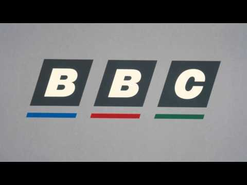 BBC Grandstand Extended Closing Credits 320kbps