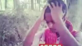 O priya re amay tumi vhule jeo na coverd by kala manik