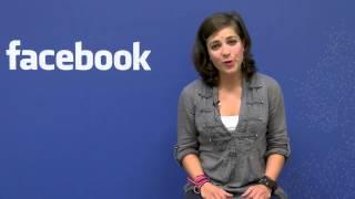 Consejos para optimizar tu presencia en Facebook 6