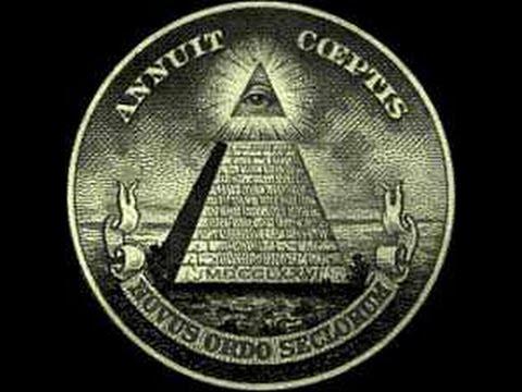 Anonymous - Illuminati Exposed 2015: World War Three, Iran, Syria, Russia, China.