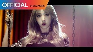 Download lagu 마마무 (MAMAMOO) - Décalcomanie (데칼코마니) MV