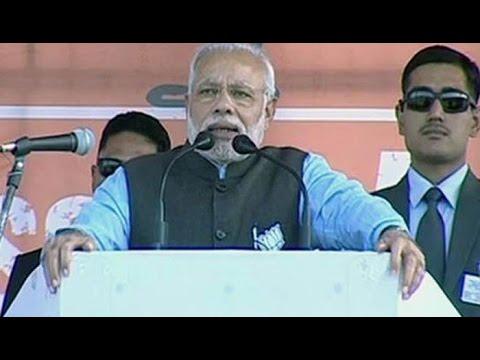 BJP loses all 7 seats in Varanasi cantonment polls