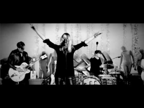 Dead Weather - Mile Markers