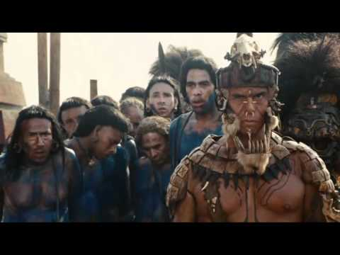 Download Apocalypto - Sacrificios humanos Mp4 baru