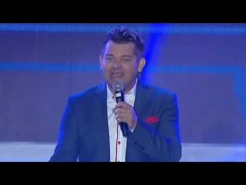 Akcent - Przez Twe Oczy Zielone - !!! NowoŚĆ 2014 !!! (ostróda 2014) video