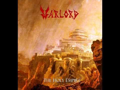Warlord - 70000 Sorrows