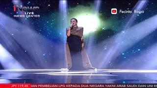 Download Lagu Rossa - Bulan Dikekang Malam OST. Ayat-Ayat Cinta 2 (iNews TV) Gratis STAFABAND