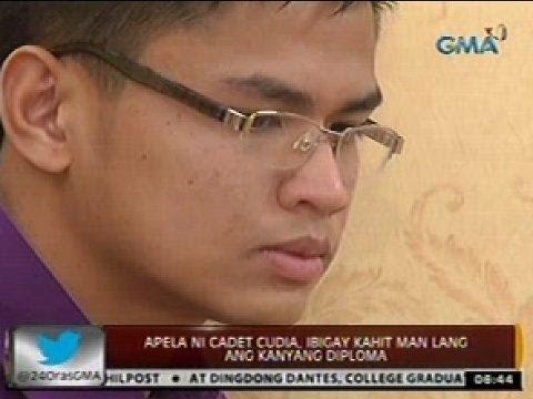 rekomendasyon para sa thesis Republika ng pilipinas icct colleges foundation, inc vv  ng lagom  ng pag-aaral at ang konklusyon at rekomendasyon para sa.