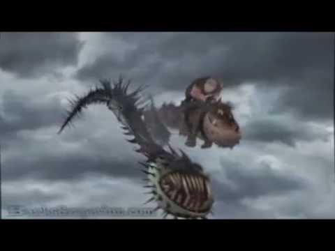 تنانين فرسان قريه بيرك و بن10 وبي بليد ...dragons riders of berk,ben10,beyblade
