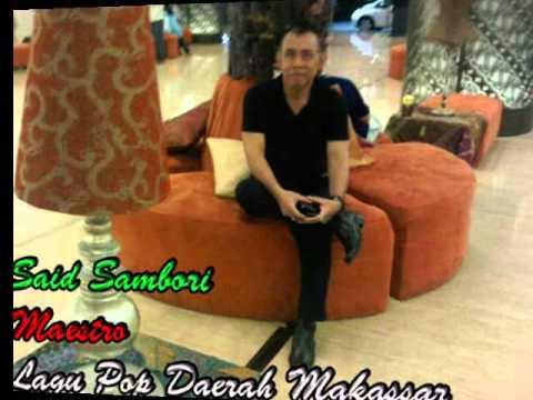 Lagu Pop Daerah Makassar video