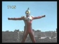 Ultraman Max forgot how to fight