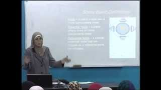 Lecture 8: Superposition-1