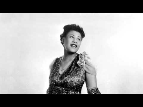 Ella Fitzgerald - Single-O