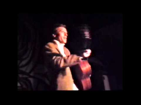 Villa Djava Begindagen (Peter Slabbinck's Top Of The Pops) 4