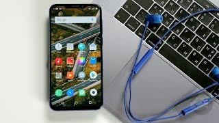 Top 3 điện thoại chip Snapdragon 710 giá rẻ đáng mua nhất