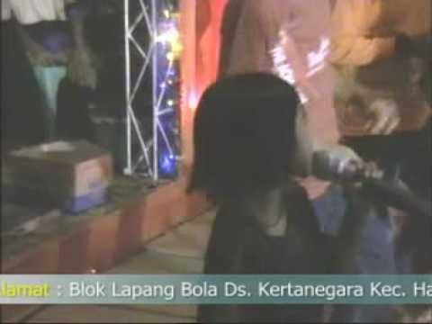 download lagu Tarling Organ Dangdut - Artis Cilik - Ketahuan gratis
